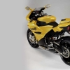 Download benelli tornado tre motorcycles wallpapers, benelli tornado tre motorcycles wallpapers  Wallpaper download for Desktop, PC, Laptop. benelli tornado tre motorcycles wallpapers HD Wallpapers, High Definition Quality Wallpapers of benelli tornado tre motorcycles wallpapers.