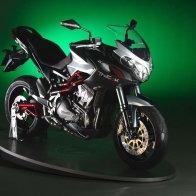 Benelli Tre 1130k Wallpapers