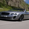 Download bentley 2011 wallpaper, bentley 2011 wallpaper  Wallpaper download for Desktop, PC, Laptop. bentley 2011 wallpaper HD Wallpapers, High Definition Quality Wallpapers of bentley 2011 wallpaper.