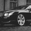 Download bentley cover, bentley cover  Wallpaper download for Desktop, PC, Laptop. bentley cover HD Wallpapers, High Definition Quality Wallpapers of bentley cover.