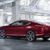 Download bently red hd wallpaper, bently red hd wallpaper  Wallpaper download for Desktop, PC, Laptop. bently red hd wallpaper HD Wallpapers, High Definition Quality Wallpapers of bently red hd wallpaper.