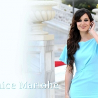 Berenice Marlohe 1 Wallpapers