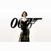 Berenice Marlohe Skyfall Movie Hd Wallpapers