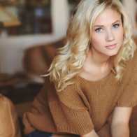 Berit Birkeland Wallpapers