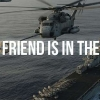 Download best friend military cover, best friend military cover  Wallpaper download for Desktop, PC, Laptop. best friend military cover HD Wallpapers, High Definition Quality Wallpapers of best friend military cover.