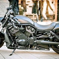 Best Harley Davidson Wallpaper