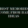Download best memories cover, best memories cover  Wallpaper download for Desktop, PC, Laptop. best memories cover HD Wallpapers, High Definition Quality Wallpapers of best memories cover.