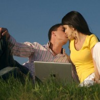 Best Top Desktop Kissing Wallpapers Hd