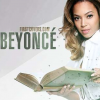 Download beyonce cover, beyonce cover  Wallpaper download for Desktop, PC, Laptop. beyonce cover HD Wallpapers, High Definition Quality Wallpapers of beyonce cover.