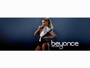 Beyonce Cover