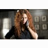 Beyonce Curly Hairstyles 2013 Wallpaper Wallpapers
