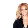Download beyonce knowles 11 wallpapers, beyonce knowles 11 wallpapers Free Wallpaper download for Desktop, PC, Laptop. beyonce knowles 11 wallpapers HD Wallpapers, High Definition Quality Wallpapers of beyonce knowles 11 wallpapers.