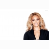 Beyonce Knowles 11 Wallpapers