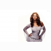 Beyonce Knowles 14 Wallpapers