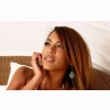Beyonce Knowles 17 Wallpapers