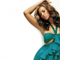 Beyonce Knowles 18 Wallpapers