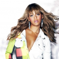 Beyonce Knowles 19 Wallpapers