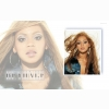 Beyonce Knowles 2 Wallpapers