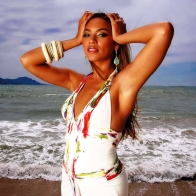 Beyonce Knowles 25 Wallpapers