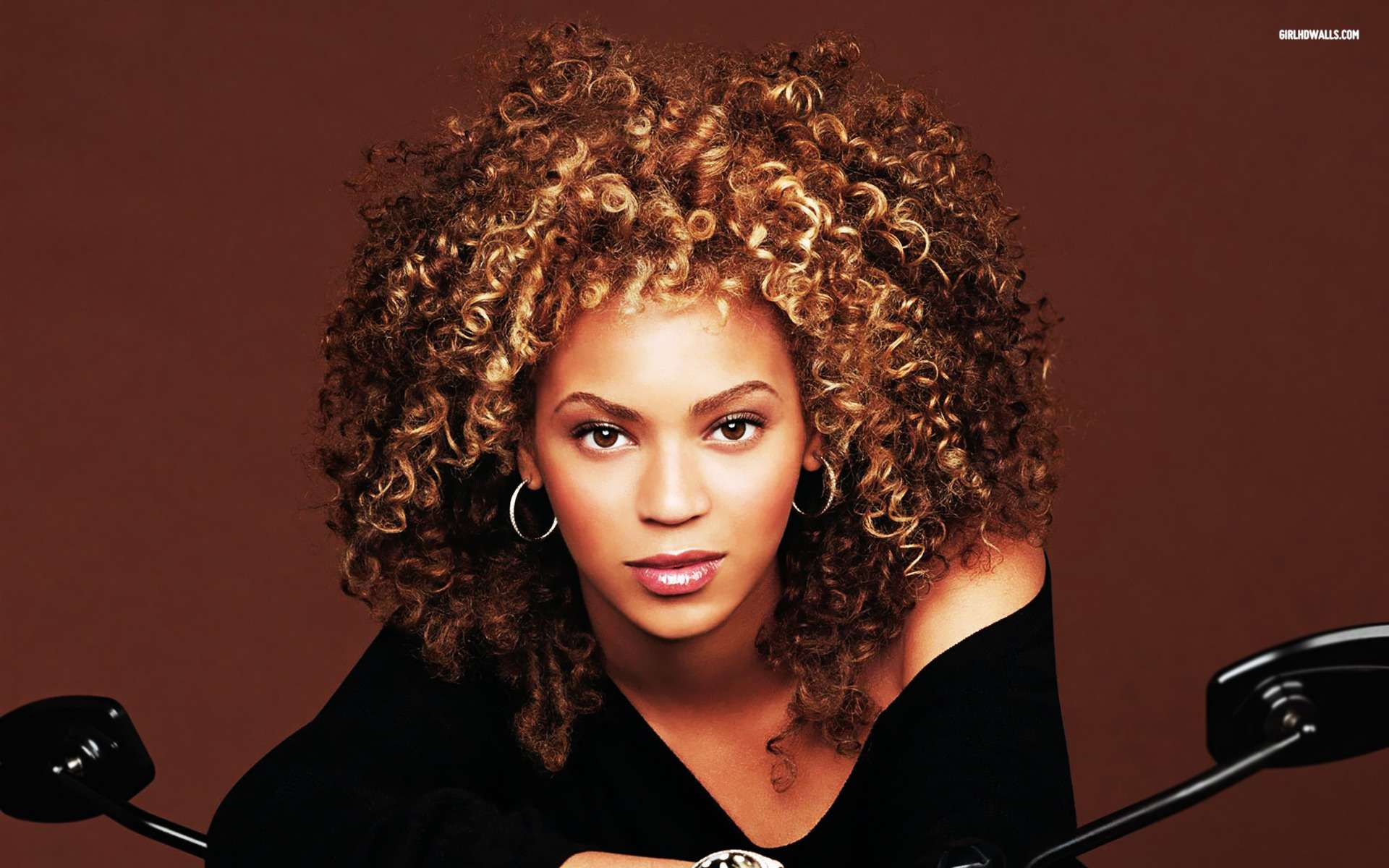 Beyonce Knowles 3 Wallpapers Hd Wallpapers