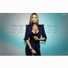 Beyonce Knowles 31 Wallpapers