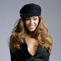 Beyonce Knowles 33 Wallpapers