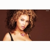 Beyonce Knowles 5 Wallpapers