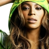 Download beyonce knowles 6 wallpapers, beyonce knowles 6 wallpapers Free Wallpaper download for Desktop, PC, Laptop. beyonce knowles 6 wallpapers HD Wallpapers, High Definition Quality Wallpapers of beyonce knowles 6 wallpapers.