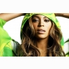 Beyonce Knowles 6 Wallpapers