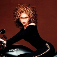 Beyonce Knowles 9 Wallpapers