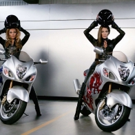 Beyonce Knowles And Jennifer Lopez Wallpaper Wallpapers