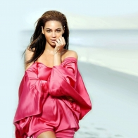 Beyonce Knowles Wallpaper Wallpapers