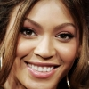 Download beyonce knowles wallpapers, beyonce knowles wallpapers  Wallpaper download for Desktop, PC, Laptop. beyonce knowles wallpapers HD Wallpapers, High Definition Quality Wallpapers of beyonce knowles wallpapers.