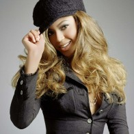 Beyonce Music Celebrities Wallpapers