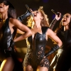 Download beyonce superbowl 2013, beyonce superbowl 2013  Wallpaper download for Desktop, PC, Laptop. beyonce superbowl 2013 HD Wallpapers, High Definition Quality Wallpapers of beyonce superbowl 2013.
