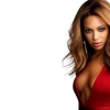 Download beyonce wallpaper, beyonce wallpaper  Wallpaper download for Desktop, PC, Laptop. beyonce wallpaper HD Wallpapers, High Definition Quality Wallpapers of beyonce wallpaper.