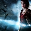 beyond two souls, beyond two souls  Wallpaper download for Desktop, PC, Laptop. beyond two souls HD Wallpapers, High Definition Quality Wallpapers of beyond two souls.