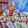 Download bhagavad gita  , bhagavad gita    Wallpaper download for Desktop, PC, Laptop. bhagavad gita   HD Wallpapers, High Definition Quality Wallpapers of bhagavad gita  .