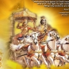 Download bhagavad gita wallpapers for desktop hd, bhagavad gita wallpapers for desktop hd  Wallpaper download for Desktop, PC, Laptop. bhagavad gita wallpapers for desktop hd HD Wallpapers, High Definition Quality Wallpapers of bhagavad gita wallpapers for desktop hd.