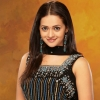 Download Bhavana Cute Smile HD & Widescreen Games Wallpaper from the above resolutions. Free High Resolution Desktop Wallpapers for Widescreen, Fullscreen, High Definition, Dual Monitors, Mobile