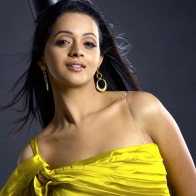 Bhavana Latest Wallpaper