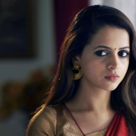 Bhavana Open Your Mind