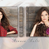 Bianca Balti 3 Wallpapers