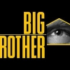 Download big brother cover, big brother cover  Wallpaper download for Desktop, PC, Laptop. big brother cover HD Wallpapers, High Definition Quality Wallpapers of big brother cover.
