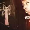 Download big l cover, big l cover  Wallpaper download for Desktop, PC, Laptop. big l cover HD Wallpapers, High Definition Quality Wallpapers of big l cover.