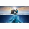 Big Miracle Wallpapers