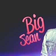 Big Sean Cover