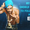 Download big sean lyrics cover, big sean lyrics cover  Wallpaper download for Desktop, PC, Laptop. big sean lyrics cover HD Wallpapers, High Definition Quality Wallpapers of big sean lyrics cover.