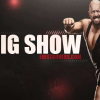 Download big show cover, big show cover  Wallpaper download for Desktop, PC, Laptop. big show cover HD Wallpapers, High Definition Quality Wallpapers of big show cover.