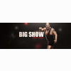 Big Show Cover